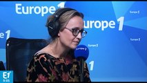"""Dan Franck : """"Je voulais montrer Marseille autrement"""""""