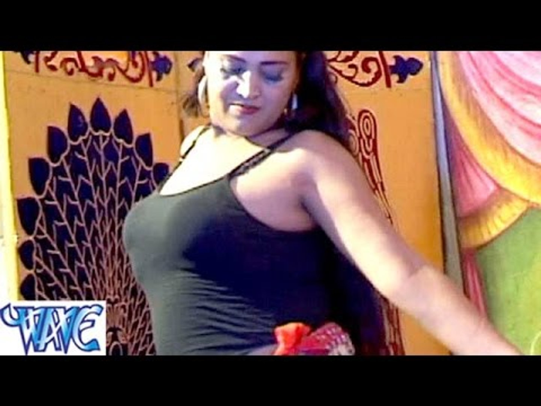 HD कोरवा में आजा गोरी - Heena Rani - Live Hot & Sexy Dance - Bhojpuri Hot Arkestra Dance new