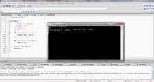 cpp vectors 1: Filling and Shuffling a C++ Vector (Node 21