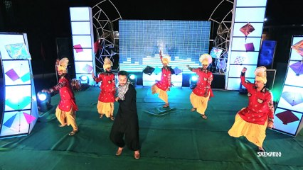 New Punjabi Songs 2016 | Tralla | Official Video [Hd] | Nick Sandhu | Latest Punjabi Songs 2016