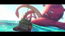 SEA HERO Quest - Memories of a Sea Hero - 120'