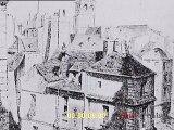 1871 - VIVE LA COMMUNE  - Catalogue dexploitation - Cin-Archives - Cinmathèque du parti communiste franais - Mouvement ouvrier et dmocratique