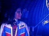 Tokio Hotel a la fete de la musique Part I