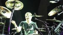 KoRn LIVE Yall Want A Single Köln, Germany, Palladium 30.01.2015 FULLHD