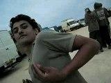 teuf arakneed 16 juin 2007-3