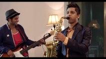 Roop Tera Mastana | Hindi Music Video | Sanam | Rhys Sebastian|ᴴᴰ