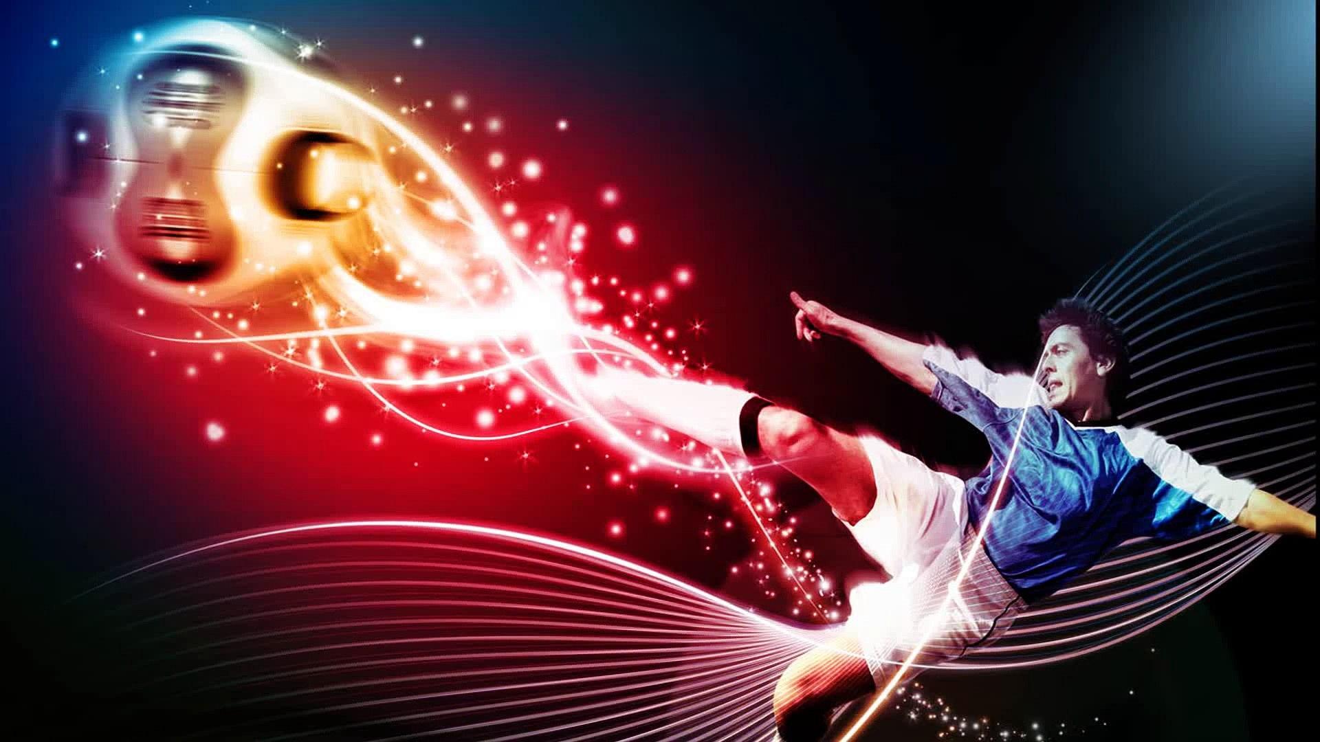 Amazing sport scores - Sport wins compilation