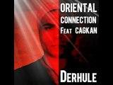 New Dj Remix 2011,Hit Disco Dance Song 2011,Türk Rock,Pop Dj Remiks Sarki,Müzik 2011