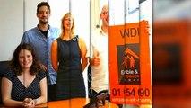 ensemble et toit - immobilier dammartin - maison a vendre dammartin - achat maison dammartin - agence immobiliere dammartin