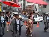 Tokyo Jidai Festival (16 of 25)