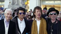 Rolling Stones tell Donald Trump to stop playing their songs at events