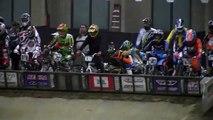 2012 USA BMX Grands 15 16 Open Main Event