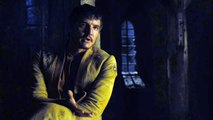 Game of Thrones Season 4_ Episode #7 Clip - Oberyn Meets with Tyrion (HBO)