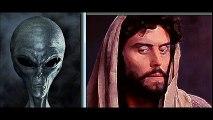 « L'Évangile de Judas » Judas serait il un victime d'enlèvement extraterrestre ??