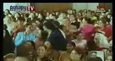 فيديو ظهور حمامة فى عظة البابا شنودة الثالث 28 10 2009   القرعة الهيكلية و لائحة انتخاب البابا البطريرك Appearance of a dove during Pope Shenouda's Oct