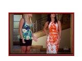 Cougar Town - 1x01 - Bienvenue à Cougar Town