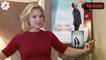 Un Homme à la hauteur : rencontre avec Virginie Efira pour la sortie du film (INTERVIEW VIDEO)
