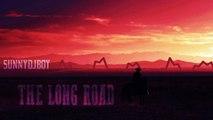 Long Road Ahead by SunnyDJboy