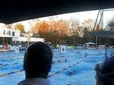 24 stunden schwimmen roll&swim team 9