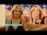 Entrevista a Sebastian Wainraich, Carla Peterson, Justina Bustos por Una noche de Amor