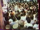 BHARAT RATNA DOCTOR MGR Last FUNERAL (Part 02)