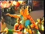 TAMIL FILM WORLD HONORS BHARAT RATNA DOCTOR MGR (Part 02)