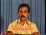 BHARAT RATNA DOCTOR MGR 4
