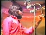 TAMIL FILM WORLD HONORS BHARAT RATNA DOCTOR MGR (Part 04)