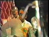 TAMIL FILM WORLD HONORS BHARAT RATNA DOCTOR MGR (Part 05)