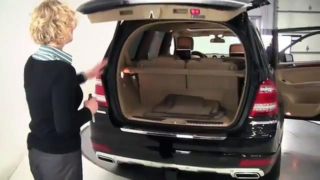 Xe Mercedes GL450, 0932 24 31 24. Mercedes Đà Nẵng. Mercedes Đà Nẵng.Công Ty Mercedes