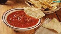 How Tortilla Chips Became So Popular