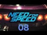 Need For Speed 2015 Part 8 - BMW M3 E46 (Gameplay/Walkthrough)