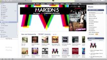 How To Sell Music on iTunes | Sell on iTunes Worldwide