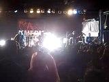 KMFDM - Cat's Cradle - 10/26/09 -  3