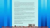 Free book  John Gilbert The Last of the Silent Film Stars Screen Classics