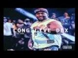 Dex Osama - Choppa Boyz (Ft. Team Eastside Ray & Allstars Ballhard Tee)
