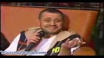 مقاطع مضحكة جورج وسوف -  George Wassouf
