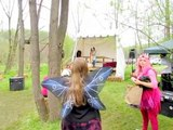 Kristen Rebecca MVI 5320 Spoutwood.org Faery