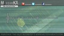 Turnt Up Hip Hop Club Banger 'No Time' Instrumental - Mister KA Beats