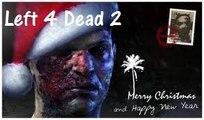 Left 4 Dead 2 Spécial Joyeux Noël 2013 Left 4 Dead 2 GRATUIT [ TERMINÉ ]  Xbox 360 Solo #1