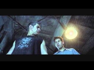 Trailer de Al Final del Tunel