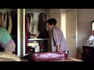 Trailer: Amar es Bendito - Alta Peli