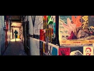 Trailer Kick-Ass 2 [Subtitulado Español] Alta Peli