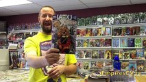 Episode 54 - You Love Our Comic Shop Because We Have Fun Activities, Oh, And Comic Books