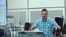 2015/07/19 CBH - Dědické Řízení - Denis Gobin