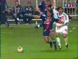Futebol - qui est ronnie ronaldinho