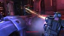 Let's Play XCOM Enemy Unknown [German] - Teil 22 - Auf Messers Schneide
