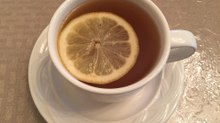 Green Tea For Flat Belly Weight Loss Youthful Skin