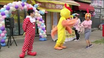 Korean Dramas Release on Netflix in February 2015 List