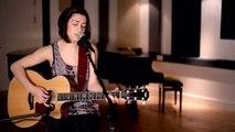 Cher Lloyd - Want U Back (Boyce Avenue feat. Hannah Trigwell acoustic cover) on Apple & Spotify
